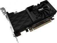 Видеокарта Palit GeForce GT 730 NEAT7300HD41-1085F