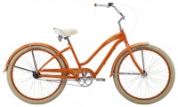 Велосипед Felt Claire