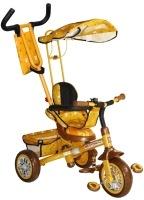 Фото - Детский велосипед Bertoni B301B