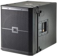 Сабвуфер JBL VRX 915S
