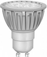Фото - Лампочка Osram LED Superstar PAR16 7W 4000K GU10