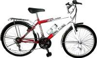 Велосипед MUSTANG Upland 26