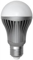 Лампочка Electrum  LED LS-24 10W 2700K E27