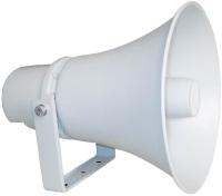 Акустическая система Euroshine HS-30
