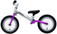 Фото - Детский велосипед KOKUA Jumper