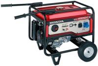 Электрогенератор Honda EM4500CXS2