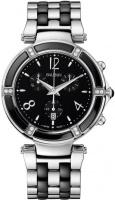 Наручные часы Balmain B7037.33.64