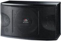 Акустическая система HL Audio CS-550