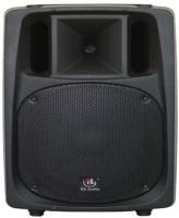 Акустическая система HL Audio MT-12A