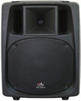 Акустическая система HL Audio MT-15A