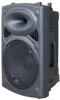 Акустическая система HL Audio USK-12A