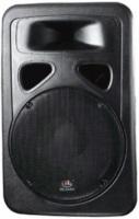 Акустическая система HL Audio J-12A
