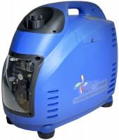 Электрогенератор Weekender D1200i
