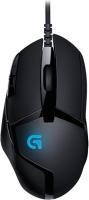 Мышка Logitech Hyperion Fury G402