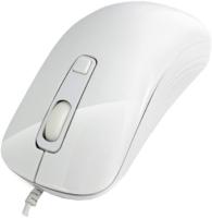 Мышка Crown CMM-20
