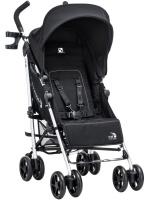 Коляска Baby Jogger Vue