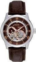 Наручные часы Bulova 96A120