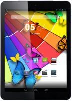 Планшет Cube U65GT 16GB