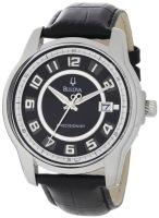 Наручные часы Bulova 96B127