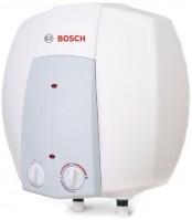 Фото - Водонагреватель Bosch ES 015-5 M0 WIV-B