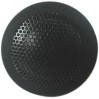 Автоакустика mDimension Pro XT2