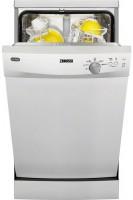 Фото - Посудомоечная машина Zanussi ZDS 91200 WA