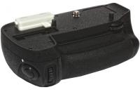 Фото - Аккумулятор для камеры Extra Digital Nikon MB-D15