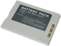 Фото - Аккумулятор для камеры Extra Digital JVC BN-V107U