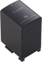Аккумулятор для камеры Canon BP-828