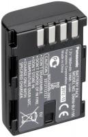 Аккумулятор для камеры Panasonic DMW-BLF19E