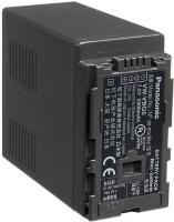 Аккумулятор для камеры Panasonic VW-VBG6