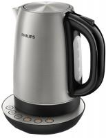 Электрочайник Philips HD 9326