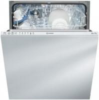 Встраиваемая посудомоечная машина Indesit DIF 16B1