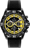 Фото - Наручные часы Bulova 98B176