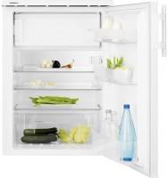 Холодильник Electrolux ERT 1502 FOW3 белый