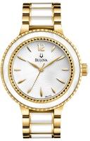 Наручные часы Bulova 98L173
