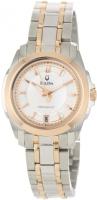Наручные часы Bulova 98M106