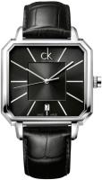 Наручные часы Calvin Klein K1U21107