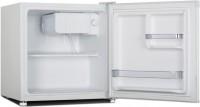 Холодильник Elenberg MR-50 белый