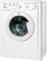 Стиральная машина Indesit IWSB 50851 белый