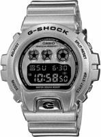 Наручные часы Casio DW-6930BS-8