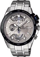 Фото - Наручные часы Casio EFR-520D-7A