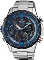 Фото - Наручные часы Casio ERA-300DB-1A2