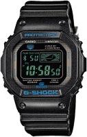 Фото - Наручные часы Casio GB-5600AA-A1