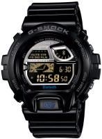 Фото - Наручные часы Casio GB-6900AA-1