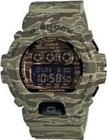 Фото - Наручные часы Casio GD-X6900CM-5