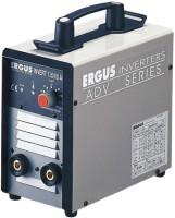 Сварочный аппарат ERGUS Invert 130/60 ADV G-prot