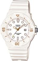 Наручные часы Casio LRW-200H-7E2