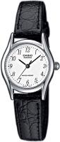 Наручные часы Casio LTP-1154E-7B