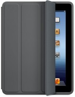 Чехол Apple Smart Case Polyurethane for iPad 2/3/4 Copy